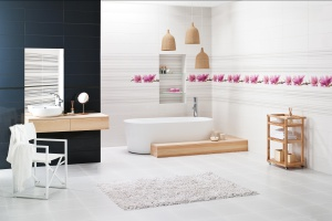 Ranking Dobry Produkt: Najchętniej kupowane kolekcje płytek ceramicznych