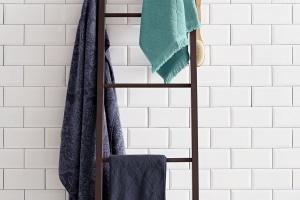 Relaks w łazience: przemień swoje wnętrze w turecką łaźnię