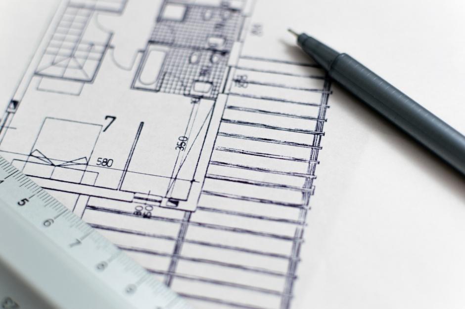 Urządź się z projektantem - bezpłatne porady na 4 Design Days