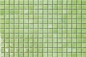 Greenery: zaproś kolor roku do łazienki
