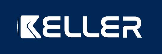 logo_KELLER.jpg