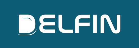 logo_DELFIN.jpg