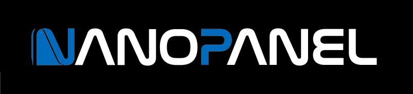 logo_NANOPANEL.jpg