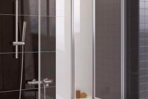 Wygodna łazienka: tak urządzisz ją w 5 krokach