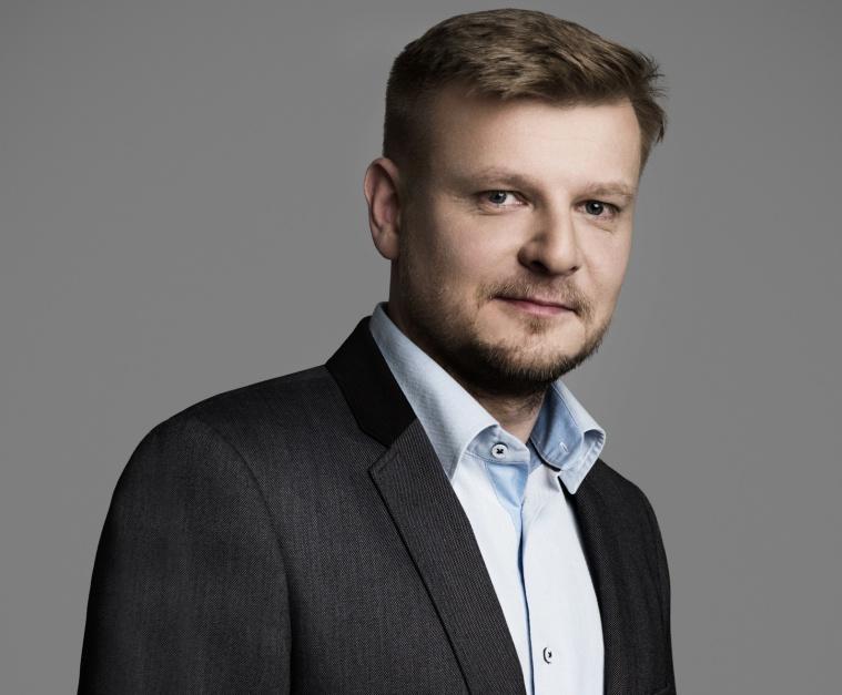 Podsumowanie roku 2016: Krzysztof Dulban, Excellent