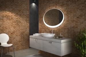 4 Design Days: rok 2017 w świetle ekologicznych LED-ów
