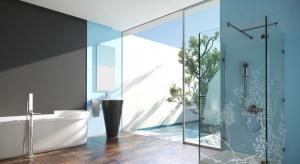 4 Design Days 2017: lakierowane szkło to kreatywność
