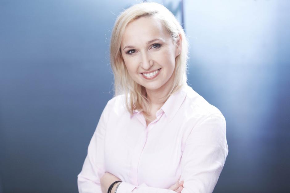 Joanna Dec-Galuk, Roca Polska o ochronie wzorów przemysłowych