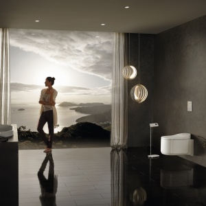 Światowy Dzień Toalet: przegląd toalet myjących