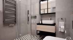 Funkcjonalna i ładna łazienka: radzimy jak ją urządzić