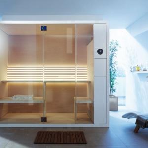 Zima w łazience: wyposażenie idealne na długie zimowe wieczory