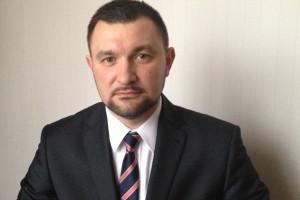 Andrzej Ramel, Grupa Tubądzin: Nie obawiamy się o naszą pozycję