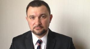 Podsumowanie 2016: Andrzej Ramel, Grupa Tubądzin