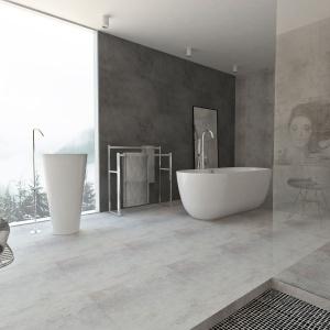 Konkursowe łazienki: zobaczcie najpiękniejsze projekty!