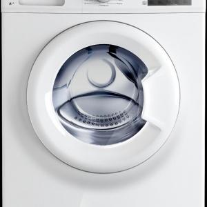 Sprzęt AGD: pralki do 1500 zł