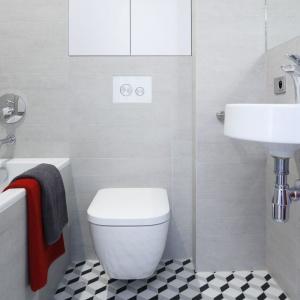 Płytki w łazience: tak poznasz dobrego glazurnika!
