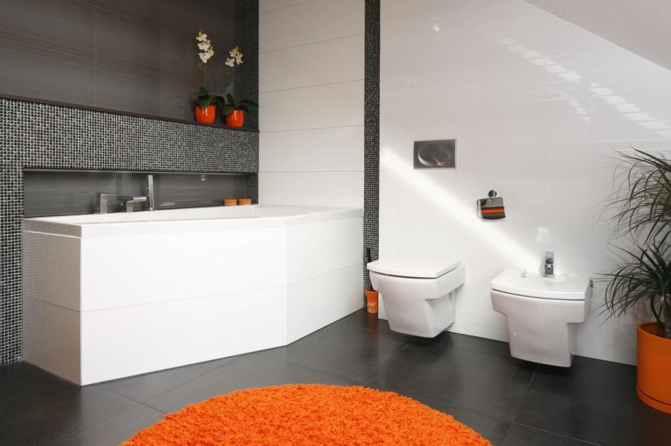 Radzimy Remont łazienki Jak Wybrać Klej Do Płytek