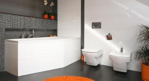Remont łazienki: jak wybrać klej do płytek?