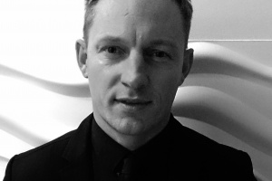 Podsumowanie 2016: Maciej Radwański, Besco