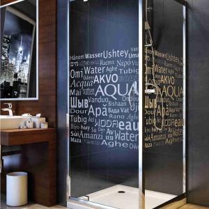 Modna łazienka: zdradzamy, co powinno się w niej znaleźć