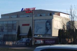 Armalux, Wrocław