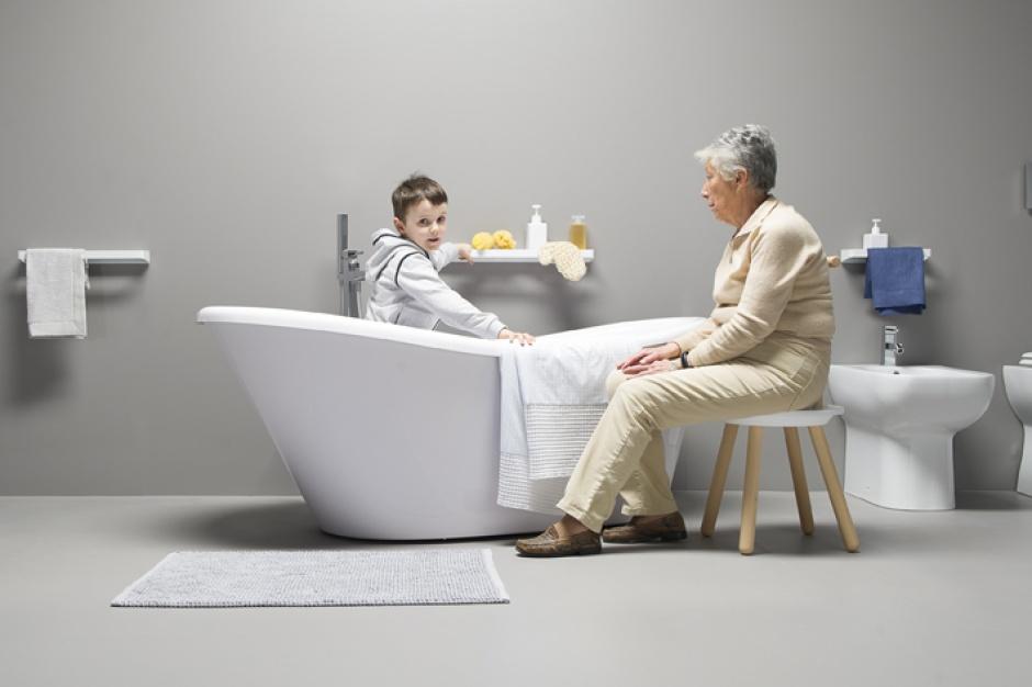 W kolejnych dekadach seniorzy staną się istotnym klientem