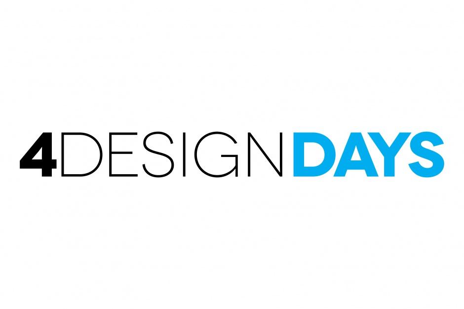 Jeszcze tylko dzisiaj można się rejestrować na 4 Design Days!