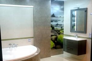 Forum Branży łazienkowej Blu Salon łazienek Olsztyn