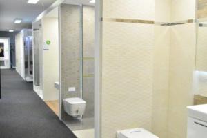 BLU salon łazienek, Ostrowiec Świętokrzyski