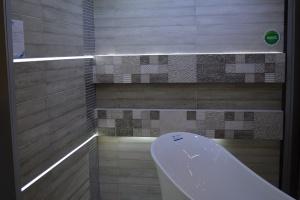BLU salon łazienek, Siedlce