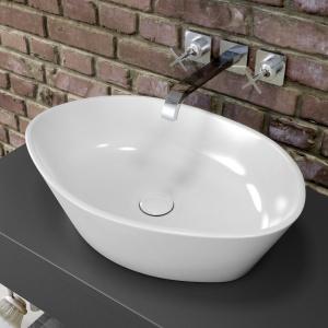 Klimat zen w łazience - tak go stworzysz z nową kolekcją łazienkową