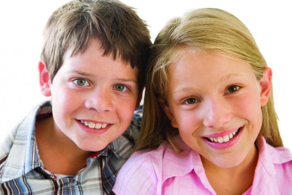 Jak zadbać o zęby najmłodszych? Garść praktycznych porad