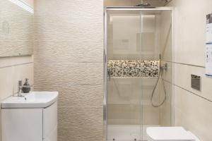 Forum Branży łazienkowej Opoczno łazienki Kielce
