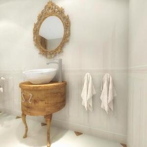 BLU salon łazienek, Słupsk