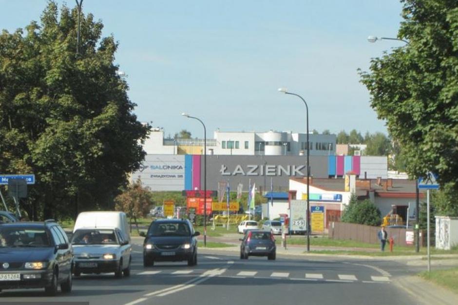 Salonika Design, Lublin