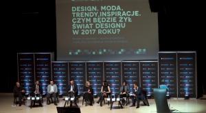 4 Design Days 2017: Czym będzie żył świat designu?
