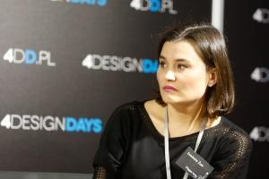 4 Design Days: Dom polski – tradycyjny czy nowoczesny?