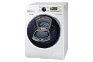 5 sposobów by zaoszczędzić na praniu - znamy je wszystkie!