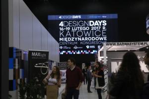 4 Design Days: podsumowujemy święto designu i architektury
