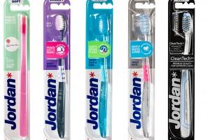 Nowe opakowania akcesoriów do higieny jamy ustnej