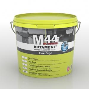 Botament M 44 NC Power flex-fuga / Botament