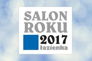 Trwa głosowanie na najlepsze salony łazienkowe