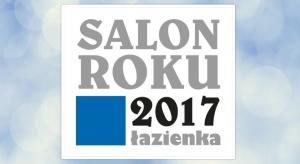 Ruszyło głosowanie na najlepsze salony łazienkowe!