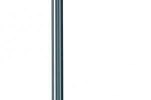 Bateria wannowa, podłogowa, stojąca Vigour white/Vigour Gmbh