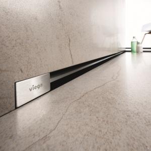 Odpływ ścienny Advantix Vario / Viega