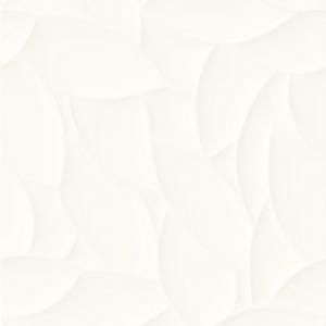 Esten / Ceramika Paradyż