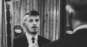 SDR w Olsztynie: Jak kreować markę architekta wnętrz w social media?