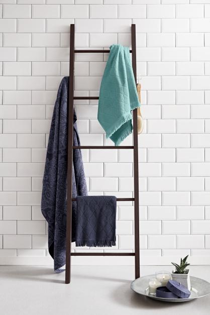 Aranżujemy Różne Pomysły Na Ręcznik W łazience łazienkapl