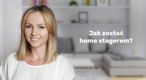 Studio Dobrych Rozwiązań w Olsztynie: jak zostać home stagerem?