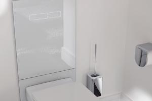 Jak urządzić łazienkę w bieli? Przeczytaj nasz poradnik